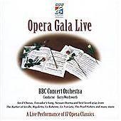 Opera Gala Live, BBC Concert Orchestra, Very Good