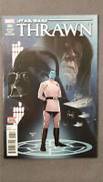 Star Wars: Thrawn #6 (2018) VF/NM Marvel Comics $4 Combined Shipping