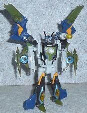 Transformers Energon SLUGSLINGER Complete Deluxe