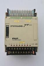 FUJI eléctrico fujilog mi M24E-1R 77J controlador #S369