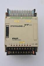 Fuji electric fujilog My m24e-1r Contrôleur 77j #s369