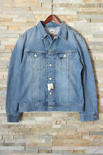 Denim Other Lee Coats & Jackets for Men