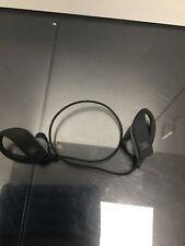 JBL Endurance Dive Wireless In Ear Headphones - Black