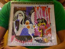 Elvis Costello Imperial Bedroom LP sealed 180 gm vinyl MFSL MOFI #003508