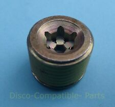 Land Rover R380 gear 1ère vitesse 31 dents LAND ROVER gearbox tub101680