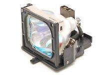Lampada proiettore LCA3115 per PHILIPS CSMART SV1 LC4433 lc4333 MONROE lc6131