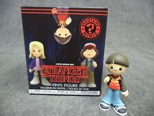 Funko Mystery Minis NEW * Will * 1/6 Stranger Things with Box Figure Toy