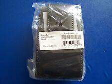 BlackBerry Swivel Holster HDW-23466-001