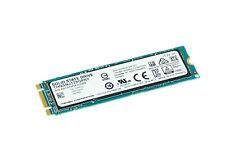 THNSNJ128G8NY GENUINE MSI SSD 128GB GS63VR 6RF STEALTH PRO MS-16K2 (CA26)