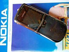 Telefono Cellulare NOKIA  8800 rigenerato GRADO A