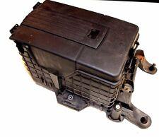 VW PASAT B7 SKODA AUDI A3 2006-2012 COMPLETE BATTERY HOUSING BOX 1K0915333H