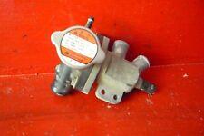 Termostato válvula termostático Radiador BANDIDO DE SUZUKI N GSF 1250 2007 2010