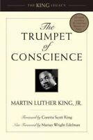 Trumpet of Conscience, Paperback by King, Martin Luther, Jr., Brand New, Free...