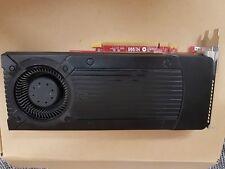Nvidia GeForce GTX 760 192-bit(OEM) 1.5 GB