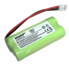 2.4v 850mAh Replacement Battery for Motorola K304 K305 Cordless Phone