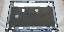 CASE For Lenovo ThinkPad L440 14W Lcd Rear Lid Back Cover Top Case 04X4803