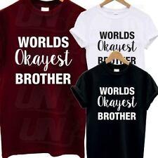 Gildan Christmas T-Shirts for Women