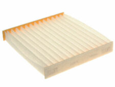 Cabin Air Filter For 2006-2018 Toyota Yaris 2007 2008 2010 2011 2009 2012 J485WT