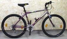 """Bici mtb 26"""" KASTLE EXTREM COMP"""