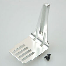 Tarot Metal Extended Anti Rotation Bracket For T-REX 450 Pro / Pro V2 Helicopter
