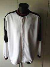 Survêtements Jogging Nike Air Jordan Taille L Collector !!!!!