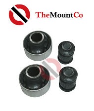 Front Lower Control Arm Bush Kit to suit Toyota Yaris 2006-13
