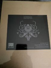 Kingdom Death: Monster Slenderman Expansion - New in Box