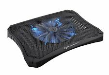 Thermaltake Massive V20 Notebook Cooler *SALE