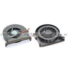 New For SAMSUNG P580 R503 R505 R508 R509 R510 R700 R710 Series CPU Cooling Fan