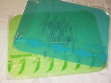 Tupperware Schneideinheit, 2 Stück, 30 x 40 cm