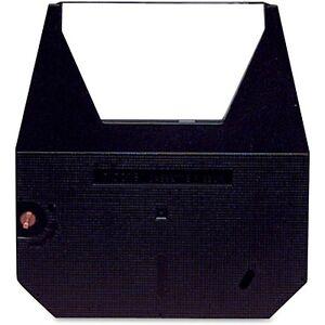 COMPATIBLE BROTHER 7020 CE650 CE700 CE1050 CX60 RIBBON BLACK 2696SC