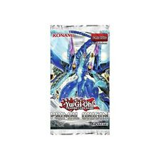 YU-GI-OH! PRIMAL ORIGINS * Yu-Gi-Oh! Primal Origin Booster Pack