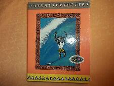 COPERTINA AD ANELLI A4 Maui sons ANELLI DA 30  31x24x4cm cod.4222