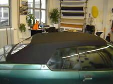 Renault 19 R 19 Cabrio Verdeck Reparatur Set Repair +