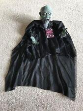 Globos de fiesta Premier color principal negro de Halloween
