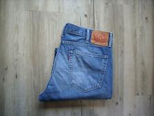 Levis 527 (0428) Slim Bootcut Jeans W38 L34 FB527