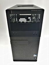 Dell Optiplex 3010 MT Mini Tower Leergehäuse Gehäuse Barebone