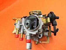 New carb fit SOLEX 32 Carburetor for Renault express PEUGEOT CITROEN 770208731