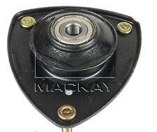 Mackay Front Shock Strut mount FITS TOYOTA VITZ PLATZ ECHO 10/1999~10/2005