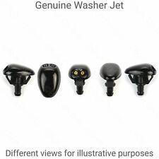 Isuzu Pickup DMAX Rodeo 2004 & later Windscreen Wiper Washer Jet Nozzle