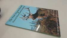 The Peak District Journal Of Natural History And Archaeology Volu