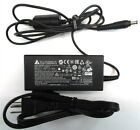 Genuine Delta for Dell Monitor AC Adapter Power Supply ADP-40DD B ADP-40GD BD