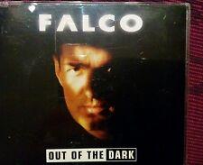falco out dark into mcd