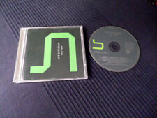 CD Joy Division-Best of Greatest Hits Collection 1977-1980 she's Lost Control