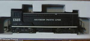 Atlas N #40002597 Southern Pacific V0-1000 (Rd #1325) w/DCC