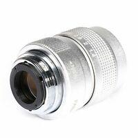 FUJIAN 25mm f/1.4 C-mount CCTV Lens for Sony NEX Canon EOSM Fujifilm FX N1 M4/3