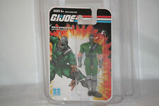 "G.I. Joe NINJA APPRENTICE "" KAMAKURA "" 3.75"" Action figure"