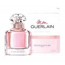 Guerlain MON GUERLAIN FLORALE Eau de Parfum 50 ml vapo