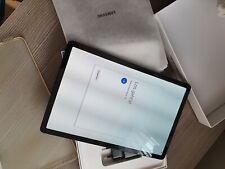 Samsung Tab S5e - schwarz - Top-Zustand mit Rechnung, Schütz Glas, Restgarantie