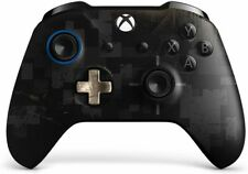 Micorosft Xbox One Wireless Controller - Playerunknown's Battlegrounds PUBG